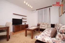 Četverosoban stan Centar, 113 m2, 113 , Sarajevo – Centar