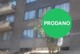 Stanovi, Vareš, Prodaja