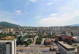 Just in time! - dvosoban stan, prodaja, Novo Sarajevo, Sarajevo – Novo Sarajevo