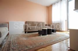 jednosoban renoviran stan u naselju Pofalići, 35 m2, Sarajevo – Novo Sarajevo