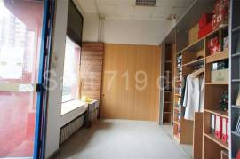 poslovni prostor, Hrasno, 59 m2, Sarajevo – Novo Sarajevo