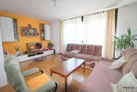 Malo mi za sreću treba - dvosoban stan, Ciglane, prodaja, 55 , Sarajevo – Centar