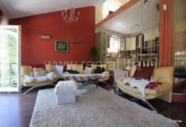 A is for Alifakovac - porodična kuća, prodaja, Stari Grad, Sarajevo – Stari grad