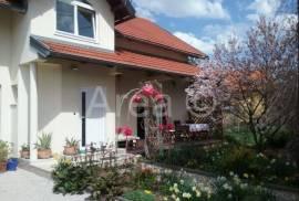 Kuća/ bašta/ Novogradnja/ Otes/ 210m2, Ilidža