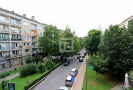 Stanovi, Sarajevo – Centar, Prodaja