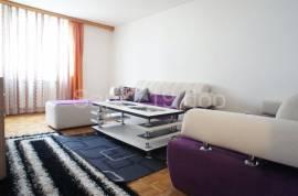 dvosoban namješten stan u naselju Dobrinja, 55 m2, 55 , Sarajevo – Novi grad