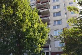Jednoiposoban stan; ul Trg ZAVNOBiH, br.33 , 47 , Sarajevo – Novi grad
