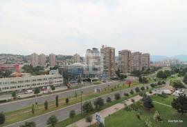 Stometarka - dvosoban stan, Malta, najam, 55 , Sarajevo – Novo Sarajevo