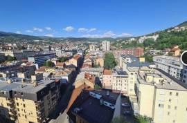 Sarajevo Centar 65m2, 65 , Sarajevo – Centar