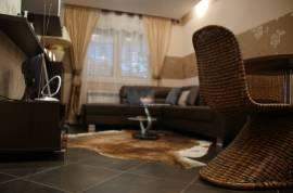Dvosoban stan Sip Bare, 46 , Sarajevo – Centar