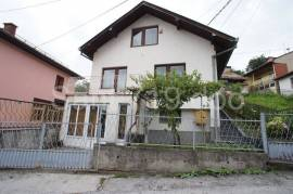 , Sarajevo – Stari grad, Prodaja