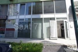 Poslovni prostor Hrasno, Sarajevo – Novo Sarajevo