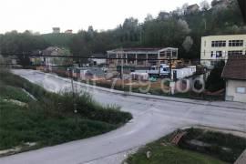, Sarajevo – Novi grad, Prodaja
