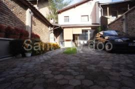 Kuća na prodaju Bistrik, Sarajevo – Stari grad