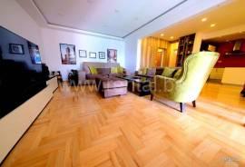 Jel\' me neko tražio - četverosoban stan, prodaja,Centar, 84 , Sarajevo – Centar