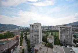 Lucky 13 - najam, trosoban stan, Centar, Sarajevo, Sarajevo – Centar