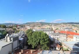 Sarajevo kao na dlanu - trosoban stan, Skenderija, najam, 78 , Sarajevo – Centar