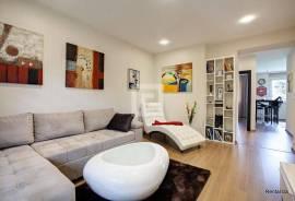 Tihi mali dom - prodaja, dvosoban stan, Centar, Sarajevo, 45 , Sarajevo – Centar