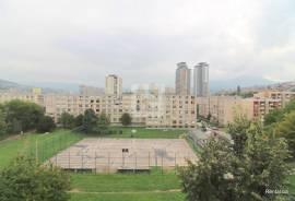 Krovovi sarajevski - jednoiposoban stan, Čengić Vila, prodaja, 34 , Sarajevo – Novi grad