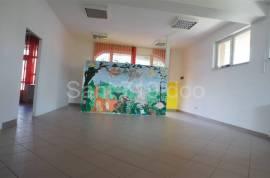 poslovni prostor u naselju Vojničko polje, 100 m2, 100 , Iznajmljivanje, Sarajevo – Novi grad
