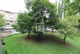 Stanovi, Sarajevo – Novo Sarajevo, Iznajmljivanje
