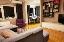 Namješten penthouse Vogošća, 103 m2, 103 , Vogošća