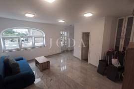 Novi Vinodolski stan u centru 65000 eura, 30 , Novi Vinodolski