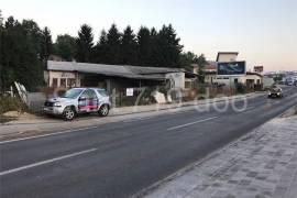 , Sarajevo – Centar, Iznajmljivanje