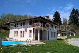 Luksuzna vila sa bazenom, Sarajevo – Novi grad