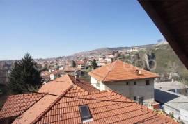 Alifakovac, Sarajevo – Stari grad
