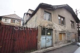 Prodaje se kuća Medrese, Sarajevo – Stari grad