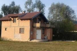 , Kiseljak, Prodaja