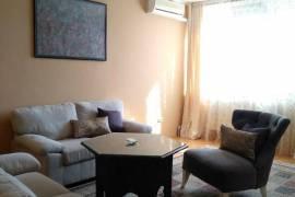 Luksuzno i kompletno namjesten stan za najam, 50 , Sarajevo – Novi grad