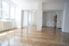 Renoviran stan na Koševu, 147 , Sarajevo – Centar