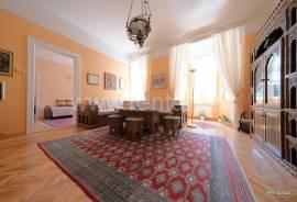 Put svile - prodaja, četverosoban stan, Centar, Sarajevo, 101 , Sarajevo – Centar