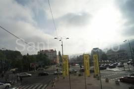 višenamjenski poslovni prostor u centru, 321 m2, 321 , Iznajmljivanje, Sarajevo – Centar
