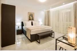 Stan na dan-Apartment Luxury Suit, Tuzla
