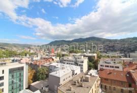 Warm and cozy - trosoban stan, najam, Centar, 75 , Sarajevo – Centar