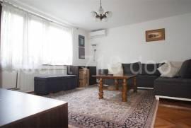 dvosoban stan u naselju Bjelave ,55 m2, 55 , Sarajevo – Centar