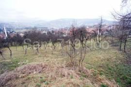 zemljište Blagovac, 3000 m2, Vogošća