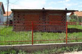 Prodajem gradevinsko zemljiste u Sarajevu, 1000 , Ilidža