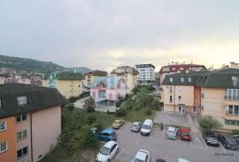 Obojeni program - dvosoban stan, najam, Šip, 62 , Sarajevo – Centar