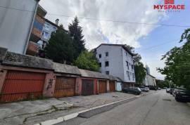 Trosoban stan Koševsko brdo, 77 m2, 77 , Sarajevo – Centar