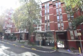 Suits - višenamjenski poslovni prostor, najam, Centar, 130 , Iznajmljivanje, Sarajevo – Centar