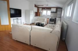 dvosoban stan u samom centru , 71 m2, 71 , Sarajevo – Centar