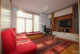 Suncem okupan - dvosoban stan, najam, Višnjik, 52 , Sarajevo – Centar