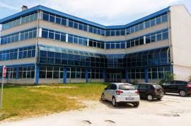 Poslovni objekat 2200m2 ,Lukavica, 2200 , Prodaja, Istočna Ilidža