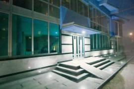 Iznajmljujem poslovni prostor, 244.1 , Iznajmljivanje, Sarajevo – Novi grad