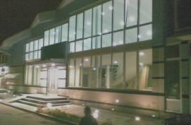 Iznajmljujem/prodajem poslovni prostor, 244 , Iznajmljivanje, Sarajevo – Novi grad