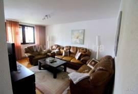 Ljubav pod krovom - prodaja, četverosoban stan, Dobrinja, 86 , Sarajevo – Novi grad